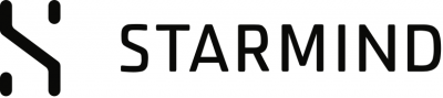 Starmind