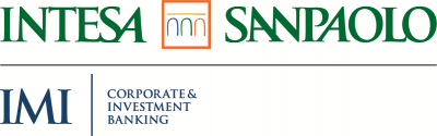 Intesa Sanpaolo - IMI Corporate & Investment Banking Division