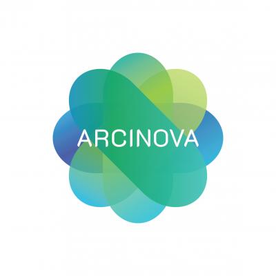 Arcinova Logo