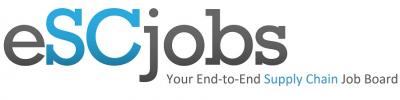 eSCjobs
