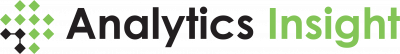 Analytics Insight Logo