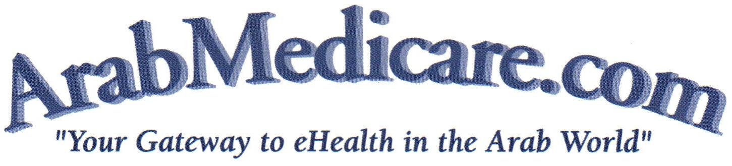 ArabMedicare.com