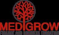 Medigrow