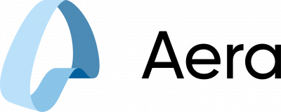 Aera Technology Logo