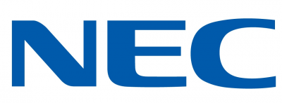 NEC Display Solutions MEA