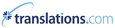 Translations.com Logo