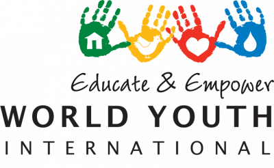World Youth International Logo