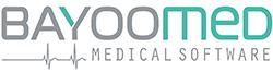 BayooMed Logo