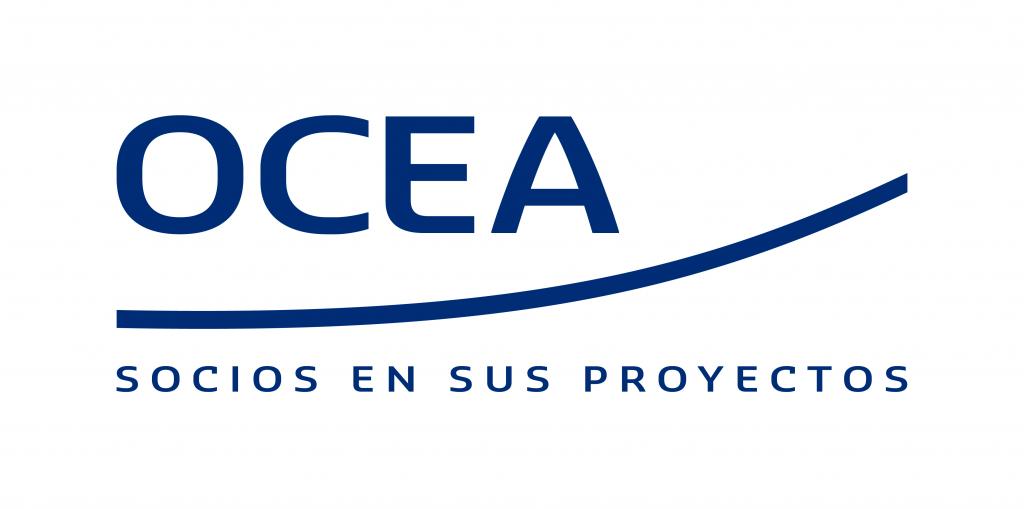 OCEA Logo