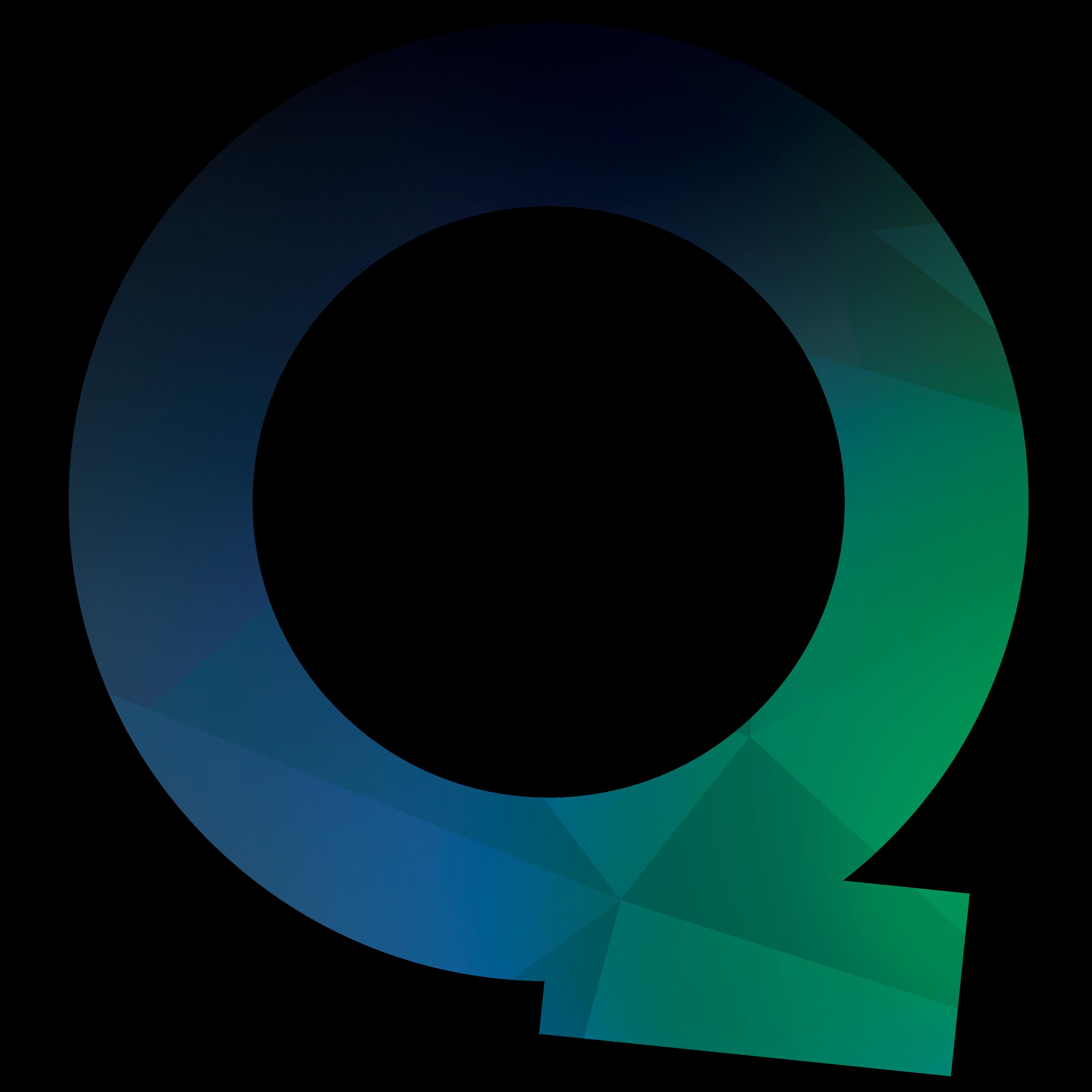 Q Cyber Technologies