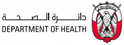 Department of Health - Abu Dhabi (DOH)