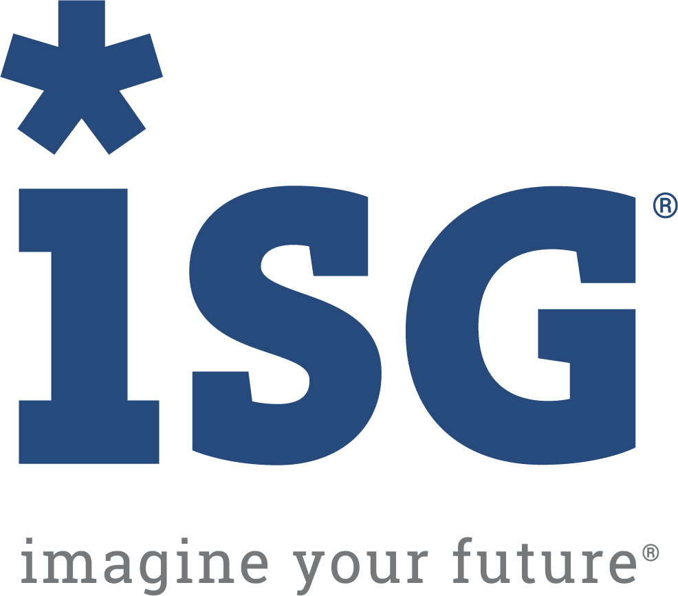 Information Services Group Inc Logo