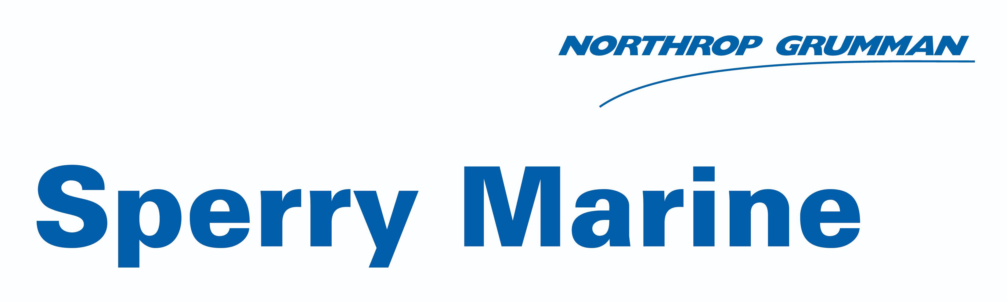 Northrop Grumman Sperry Marine