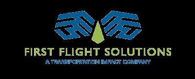 First Flight Solutions
