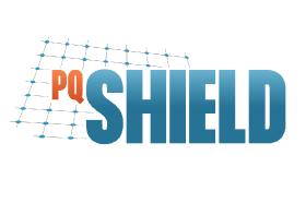 PQ Shield