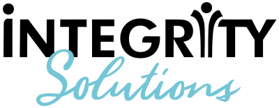 Integrity Solutions