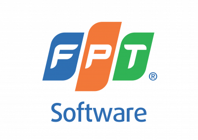 FPT Corporation Logo