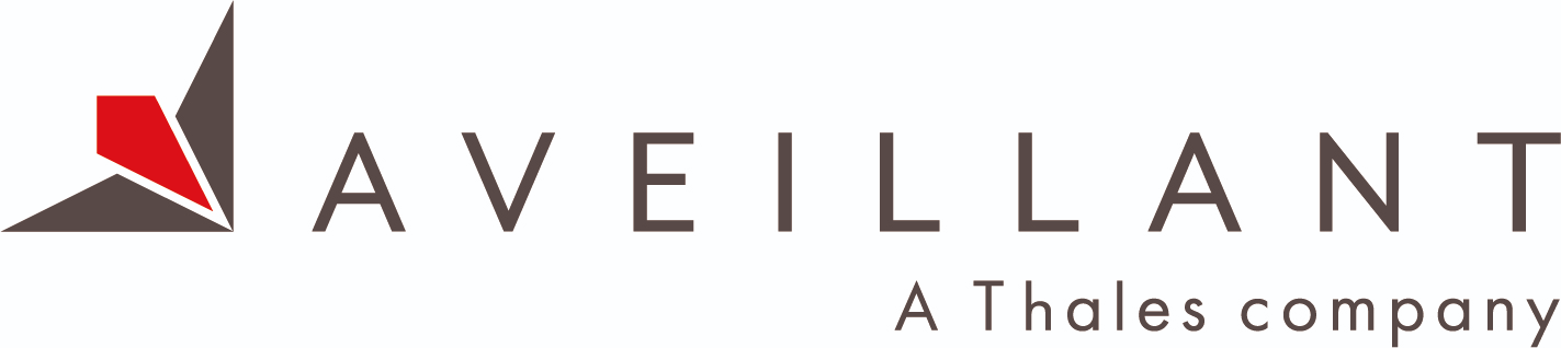 Aveillant Logo