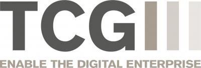 TCG US Operations