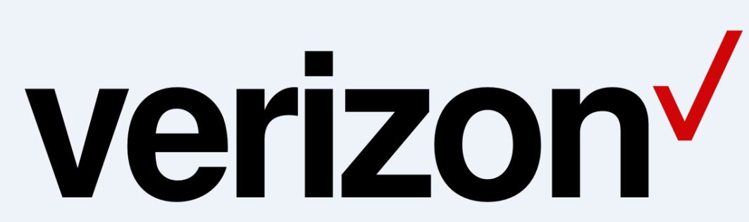 Verizon Enterprise Solutions