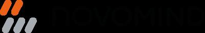 novomind AG Logo