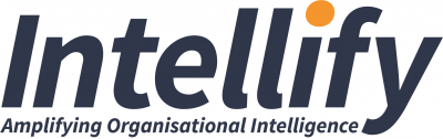 Intellify Pty Ltd Logo