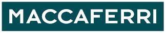 Maccaferri Logo