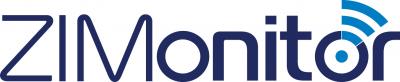 ZIMonitor Logo