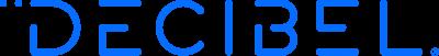 Decibel Logo