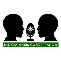 Cannabis Conversation