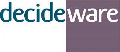 Decideware Logo