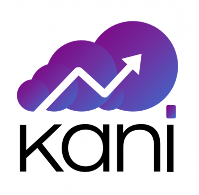Kani Payments