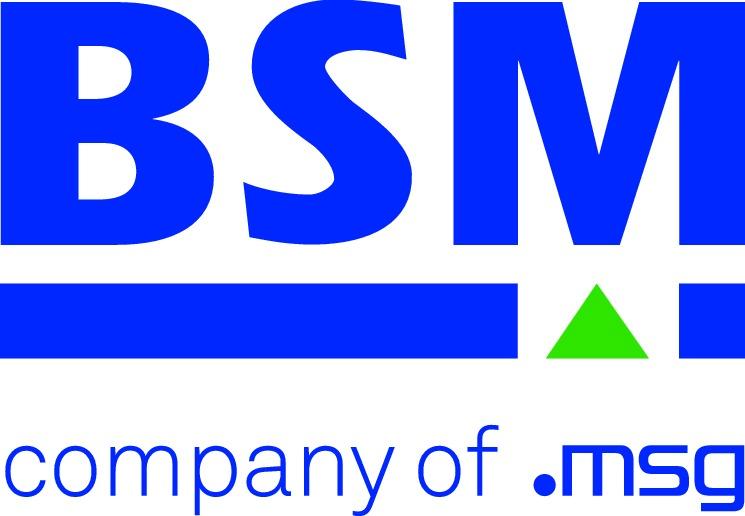 BSM BankingSysteme und Managementberatung GmbH