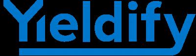 Yieldify Logo