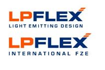 LPFLEX