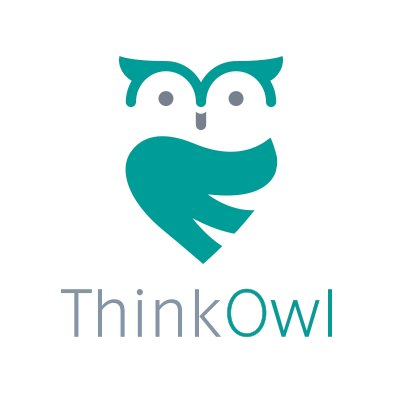 ThinkOwl