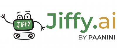 JiffyRPA
