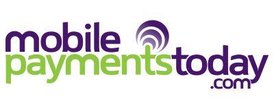 Mobile Payments Today