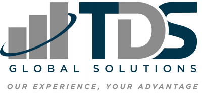TDS Global Solutions