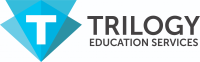 Trilogy Education