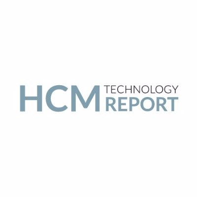 HCM Technology Report