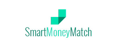 Smart Money Match