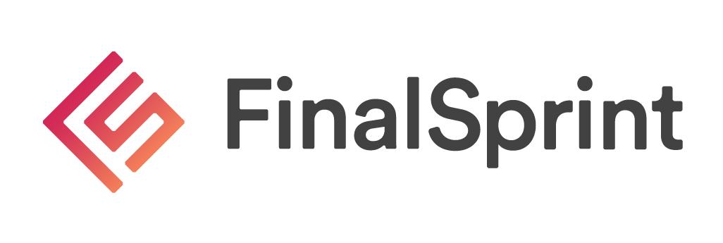 FinalSprint