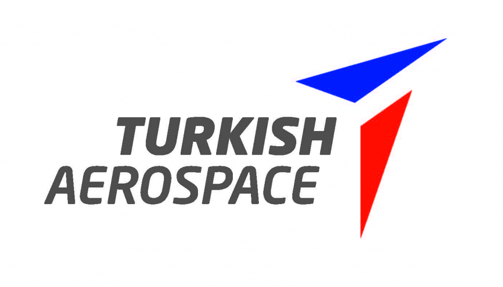 TURKISH AEROSPACE INDUSTRIES, INC.