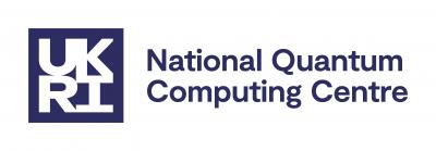 The National Quantum Computing Centre (NQCC)