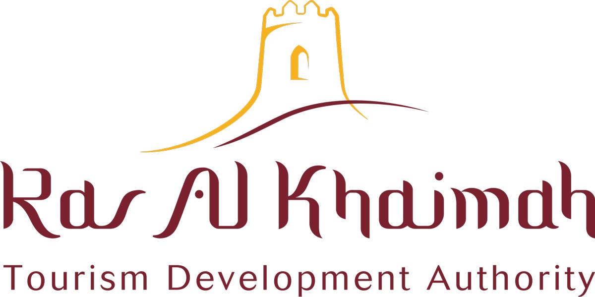 Ras Al Khaimah Tourism Development Authority