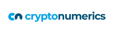 CryptoNumerics