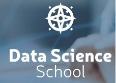 Data Science School Logo