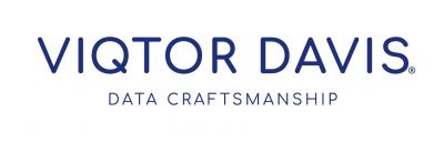 Viqtor Davis Logo