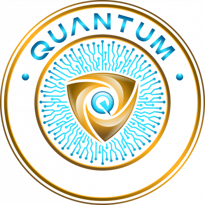 Quantum Security Alliance